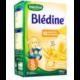 Bledine Dosettes Miel Saveur Briochee 240g