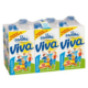 Candia Viva Briques 6