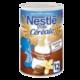 Cereale Choco Lait Vanil 400g