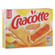 Cracotte Gourmande LU 250g