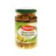 Ducros Olives vertes denoyautes