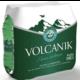 Eau Volcanik 50CL 8
