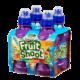 Fruit Shoot Multivitamine 20CL 4