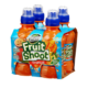 Fruit Shoot Tropical 20CL 4