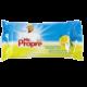 Mr Propre Lingettes Citron