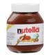 Pate A Tartiner Nutella 750g