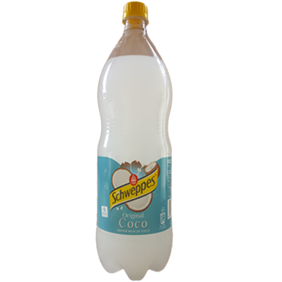 Schweppes-coco