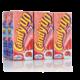 Candyup Arome Fraise 6X20CL