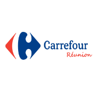 Carrefour Reunion