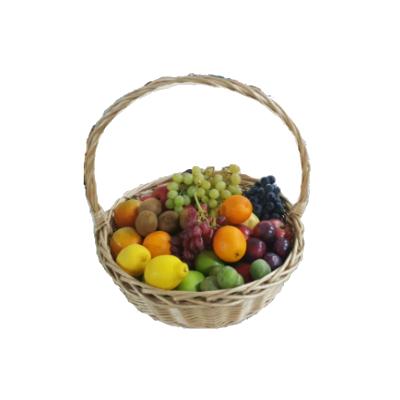 FruitValid