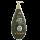 Garnier Doux Lait Olive Nourrissant 250ml