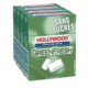 Green Fresh sans sucres 10 dragees