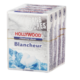 Hollywood Blancheur Menthe 10dragees X4