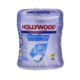 Hollywood Blancheur Menthe 87g