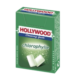 Hollywood Chlorophylle 20 Dragees X3