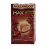 Hollywood Max Frost Fruits 10 Dragees 60g