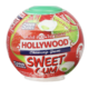 Hollywood Sphere Sweet Gum Fraise citron