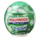 Hollywood sphere 2Fresh Menthe Chorophylle