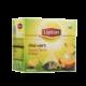 Lipton The Tarte Citron X20 32g