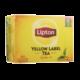 Lipton The Yellow X60 20g