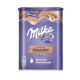 Milka Recette Onctueuse Chocolat 400g