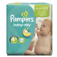 Pampers Baby Dry Maxi Cp X24