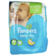 Pampers Baby Dry Vp S4 X41