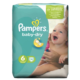 Pampers Baby Dry X-large Cp X19