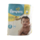 Pampers New Baby S2 Cp X31