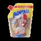 Petit dejeuner Banania 250g