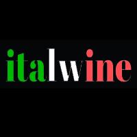 Italwine