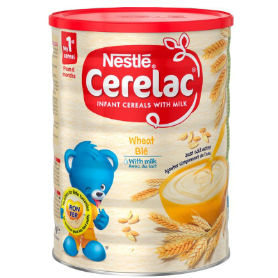 cerelac_ble_wheat_my_1st_cereal